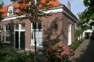 Sint Annahof of Joostenpoort  2