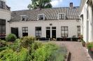 Sint Jacobs- of Crayenboschhofje  3