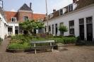 Sint Jacobs- of Crayenboschhofje  6