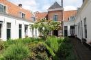 Sint Jacobs- of Crayenboschhofje  9