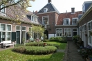 Groot Sionshofje  6