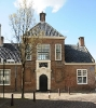 Groot Sionshofje  1