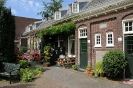 Sint Janshofje  4
