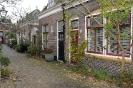 Sint Annahofje of Joostenpoort  5