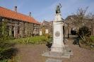 Meermansburg  7