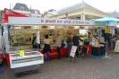Leidse Markt - Heden en verleden_134