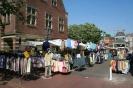 Leidse Markt - Heden en verleden_135
