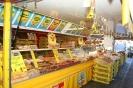 Leidse Markt - Heden en verleden_143