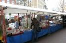 Leidse Markt - Heden en verleden_163