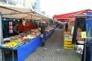 Leidse Markt - Heden en verleden_186