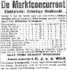 Leidse Markt - Heden en verleden_202