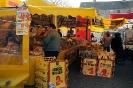 Leidse Markt - Heden en verleden_233