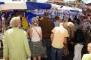 Leidse Markt - Heden en verleden_236
