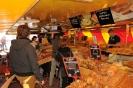 Leidse Markt - Heden en verleden_239