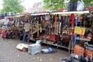 Leidse Markt - Heden en verleden_36