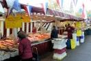 Leidse Markt - Heden en verleden_48