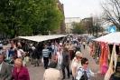 Leidse Markt - Heden en verleden_52