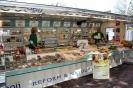 Leidse Markt - Heden en verleden_57