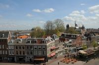 Panorama Nieuwe Rijn  1