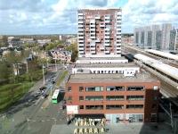 Panoramazicht op de Kijker-IMG_171815