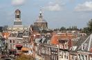 Panorama Nieuwe Rijn  2