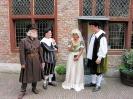 Pilgrim Fathers + Rembrandtfestival_115