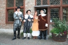 Pilgrim Fathers + Rembrandtfestival_120