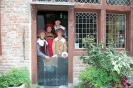 Pilgrim Fathers + Rembrandtfestival_130