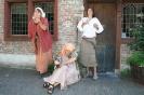 Pilgrim Fathers + Rembrandtfestival_138