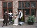 Pilgrim Fathers + Rembrandtfestival_143