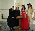 Pilgrim Fathers + Rembrandtfestival_144