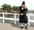 Pilgrim Fathers + Rembrandtfestival_150