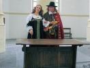 Pilgrim Fathers + Rembrandtfestival_159