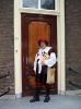 Pilgrim Fathers + Rembrandtfestival_15