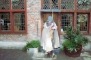 Pilgrim Fathers + Rembrandtfestival_169