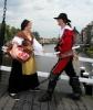 Pilgrim Fathers + Rembrandtfestival_174