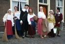 Pilgrim Fathers + Rembrandtfestival_176