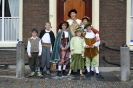 Pilgrim Fathers + Rembrandtfestival_178