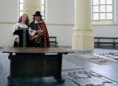Pilgrim Fathers + Rembrandtfestival_17