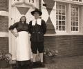 Pilgrim Fathers + Rembrandtfestival_24
