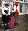 Pilgrim Fathers + Rembrandtfestival_26