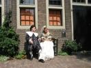 Pilgrim Fathers + Rembrandtfestival_38