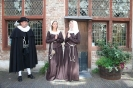 Pilgrim Fathers + Rembrandtfestival_39