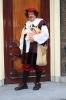 Pilgrim Fathers + Rembrandtfestival_47