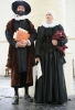 Pilgrim Fathers + Rembrandtfestival_4