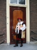 Pilgrim Fathers + Rembrandtfestival_51