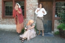 Pilgrim Fathers + Rembrandtfestival_52