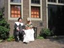 Pilgrim Fathers + Rembrandtfestival_58