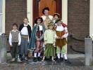 Pilgrim Fathers + Rembrandtfestival_59