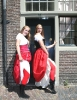 Pilgrim Fathers + Rembrandtfestival_5